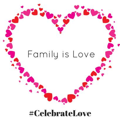 familylove3