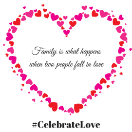 familylove4