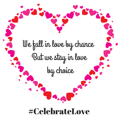 romancelove4